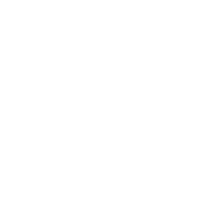 Best Personal trainer Amsterdam
